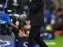 """Após vice, Simeone põe futuro no Atlético em dúvida: """"Preciso pensar"""""""
