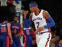 Knicks passam Lakers como franquia mais valiosa da NBA segundo a Forbes