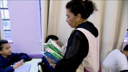No Amapá, apenas dois municípios pagam o piso salarial dos professores