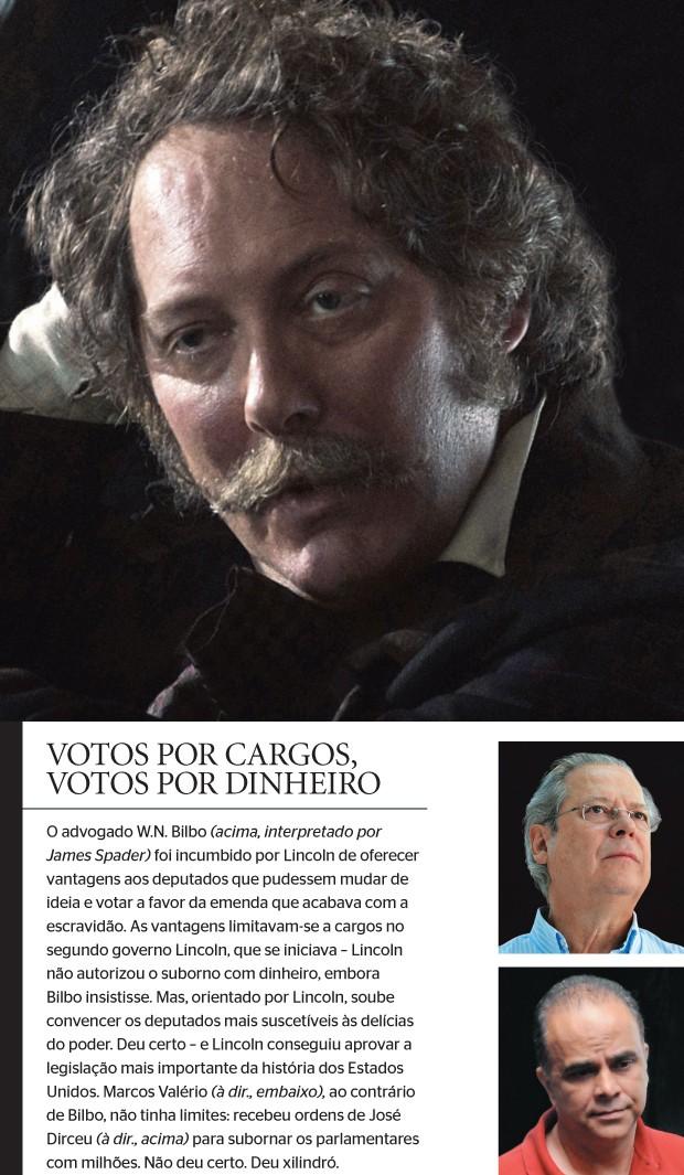 Votos por cargo, votos por dinheiro (Foto: Fotos: David James/TM, Diego Vara/Ag. RBS/Folhapres, Paulo Filgueiras/CB/D.A Press, AFP, Epitício Pessoa/Estadão Conteúdo )