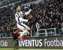 """Ex-Real brilha pelo Juventus e revela influência de Tevez: """"É o mais lutador"""""""