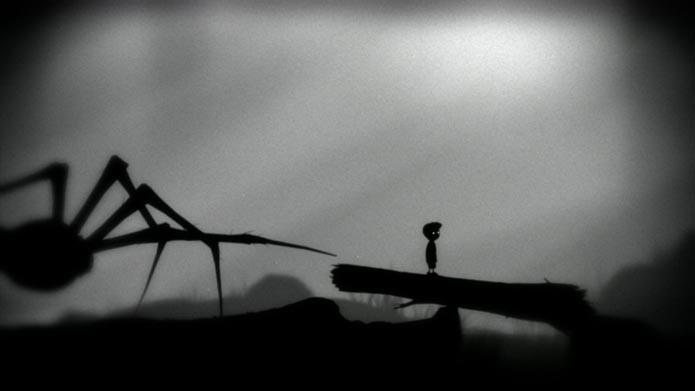 Limbo (Foto: Divulgação)