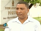 Advogado morto no Amazonas é sepultado em Parauapebas, PA