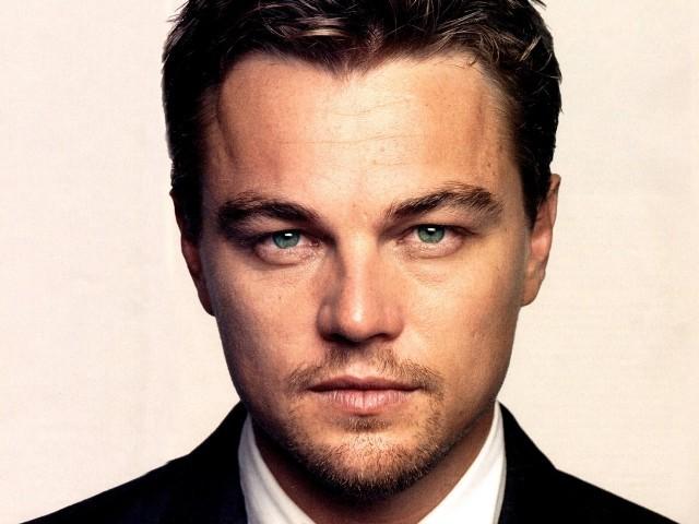 Leonardo DiCaprio (Foto: .)