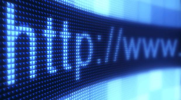 Internet: decreto foi uma das últimas medidas da presidenta Dilma (Foto: Reprodução )