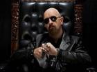 Preços dos ingressos para Judas Priest e Whitesnake são divulgados