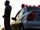 Setor de Inteligência auxilia trabalho policial nas ruas do Oeste Paulista