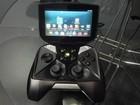 'Portal' ganhará versão para o portátil Nvidia Shield