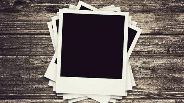 Restringir a conta do Instagram pode diminuir o risco de ter fotos roubadas. (Foto: BBC)