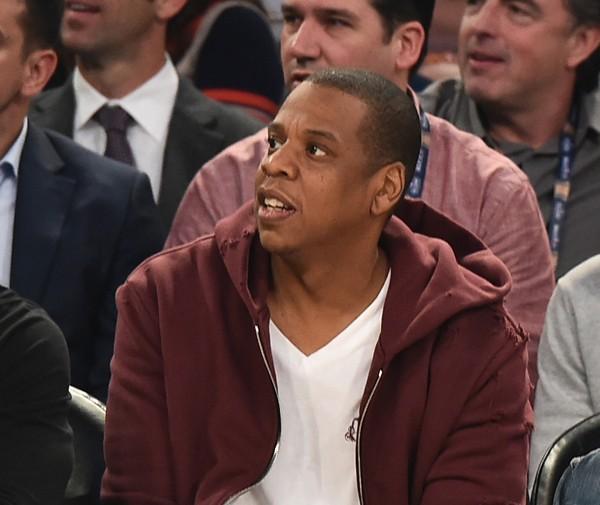 Jay Z fala sobre crise no casamento com Beyoncé em mini doc