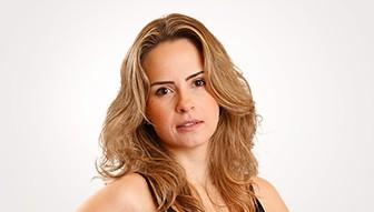 Ana Paula BBB16