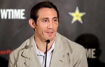 Em rede social, Tim Kennedy anuncia aposentadoria do MMA aos 37 anos