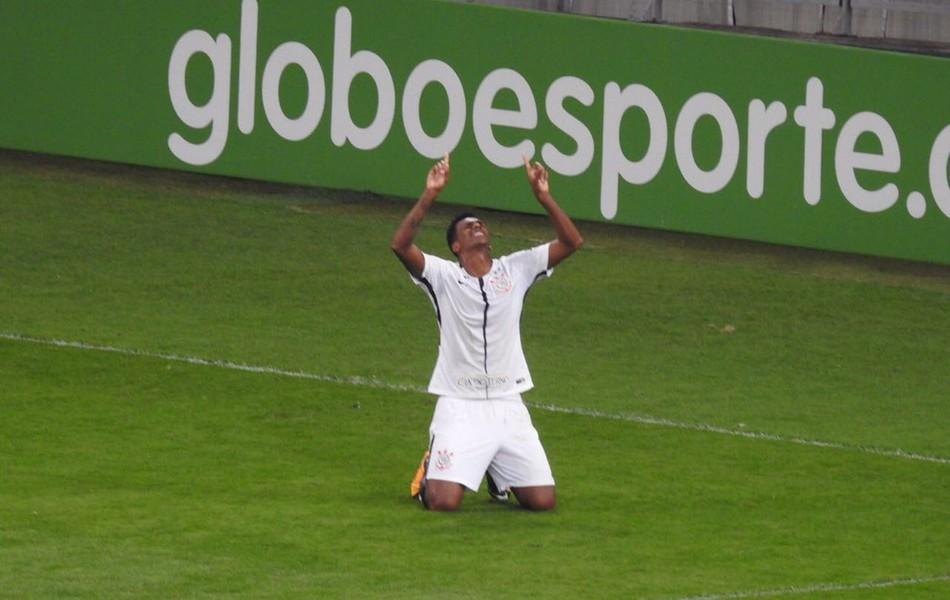 BLOG: Jogo Rápido da 18ª rodada: ninguém para – ou ameaça - o líder Corinthians