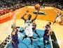 Timberwolves voltam a vencer após nove jogos e batem o Phoenix Suns