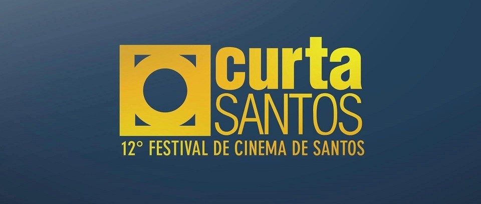 Curta Santos 2014 (Foto: divulgação)