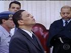 Ministério Público pede aumento de pena para Mizael Bispo em 4 anos