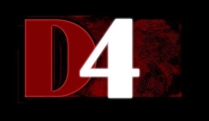 D4: Dark Dreams Don't Die (Foto: Divulgação)