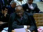 Revisor absolve Dirceu, Genoino e 11 acusados de formar quadrilha