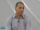 Juninho (PPS) fala sobre propostas para Cariacica, no ES