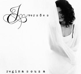 Regina souza