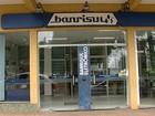 Agência bancária é assaltada em Constantina, na Região Norte do RS