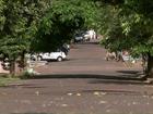 Moradores de bairro de Londrina voltam a sentir tremores de terra
