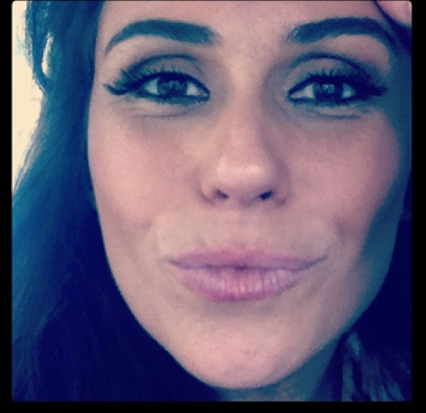 Giovanna Antonelli (Foto: Instagram)