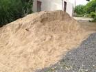 Rapaz furta botijão, o esconde em monte de areia e é flagrado pela vítima