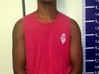 Procurado por homicídio é preso em Cabo Frio, no RJ