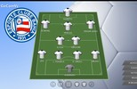 Bahia pega o Cruzeiro no Brasileirão
