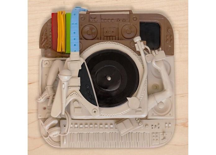 Instagram lança sua primeira comunidade oficial, dedicada à música (Foto: Divulgação/Instagram)