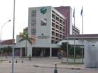 HRBA de Santarém está entre os 10 melhores hospitais públicos do Brasil