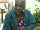 Senhora de 106 ainda dança forró e dá exemplo de longevidade no ES
