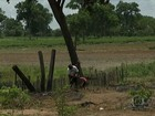 Índios e produtores de MS aguardam solução para disputa de terras