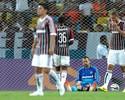 Guilherme Mattis leva terceiro amarelo e desfalca Fluminense contra Sport