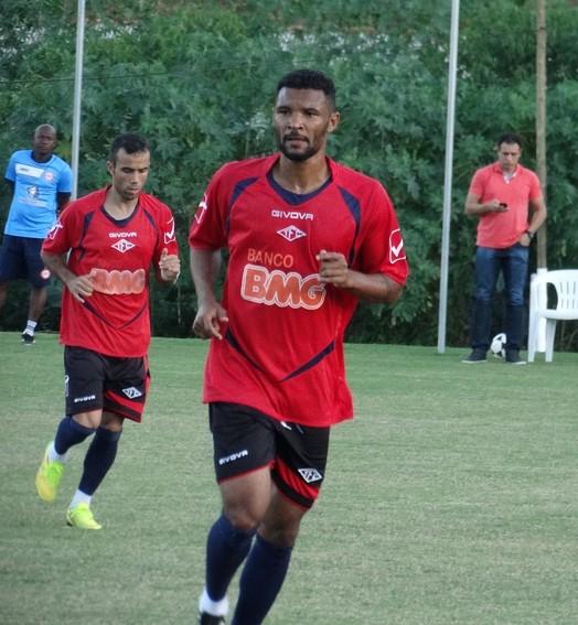 no radar (Bruno Ribeiro)