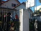 Depois de acampar no Incra, MST ocupa o prédio da Conab, em Curitiba