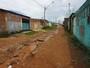Governo deixa de repassar R$ 30 milhões para o DF Sem Miséria