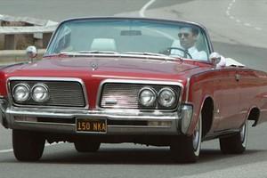 Don-Draper-dirige-um-Chrysler-Imperial (Foto: Divulgação)