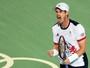 """""""Os últimos meses são os melhores da minha carreira"""", afirma Andy Murray"""