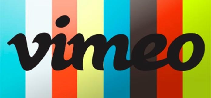 Vimeo anuncia que irá lançar serviço de assinatura (Foto: Reprodução) (Foto: Vimeo anuncia que irá lançar serviço de assinatura (Foto: Reprodução))
