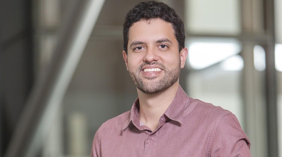 Marcelo Reis, cofundador da Quantum  (Foto: Divulgação)