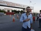 Turquia anuncia libertação de 38 mil  presos