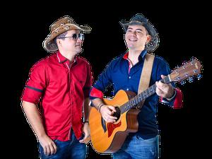 Fran & Diego (Foto: Divulgação)