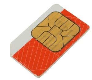 celular (Foto: SXC)
