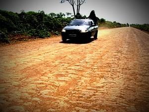 Veículos são os alvos dos criminosos (Foto: Reprodução/TV Integração)