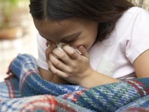 Cerca de 80% dos pacientes com asma já enfrentaram crises de rinite (Foto: ilustrativa / Jupiterimages BananaStock)