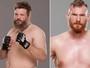 UFC volta ao Japão em setembro e terá Nelson x Barnett na luta principal