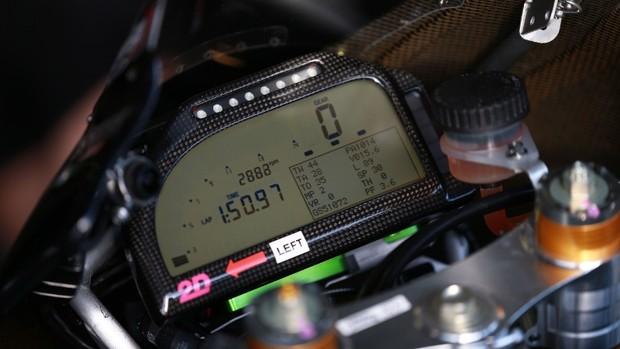 BLOG: Mundial de Motovelocidade - Apesar das críticas, projeto de comunicação virtual entre pilotos e equipes avança na MotoGP...
