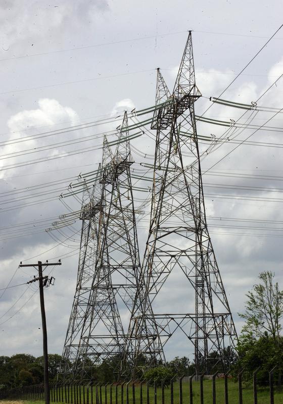 Eletrobras (Foto:  EPITÁCIO PESSOA/ESTADÃO CONTEÚDO)